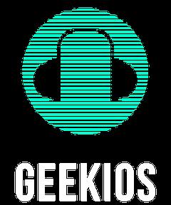 Geekios.net