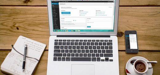 Quel site pour une formation Wordpress